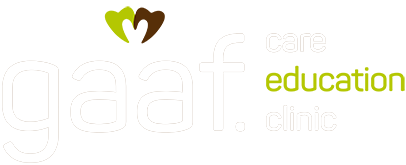 logo_gaaf_education_wit